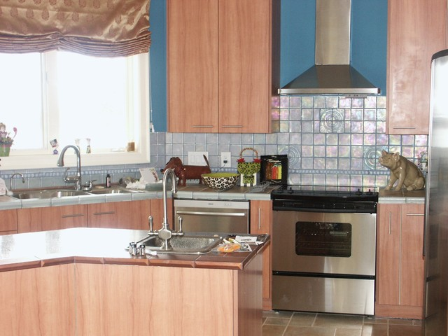 backsplash kitchen tile backsplash ideas traditional kitchen