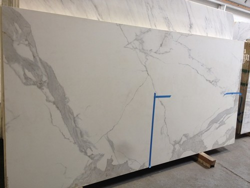 All I Can Say About Neolith Is Wow