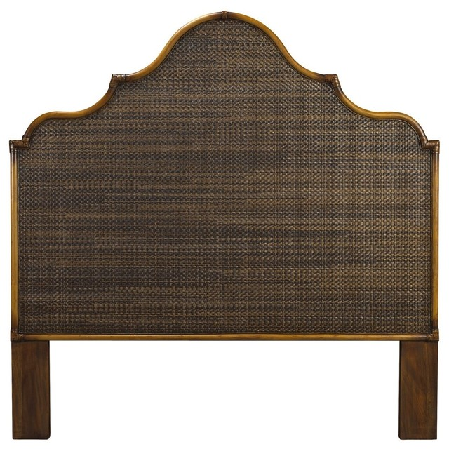 Wayfair headboards queen