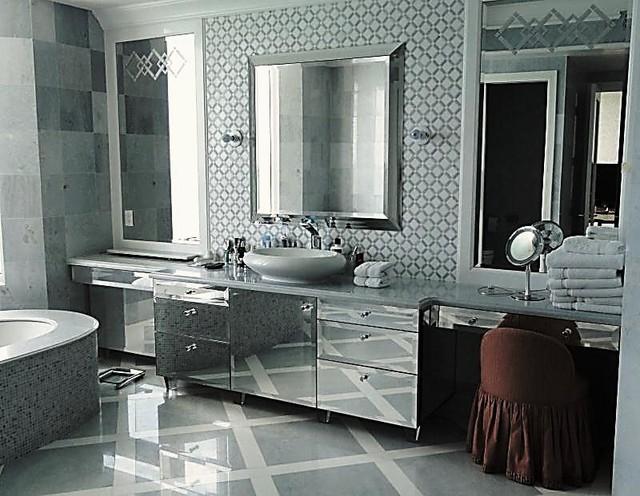 Wonderful Bathroom Vanity Cabinets Miami Bathroombevranicom Bathroom Bathroom