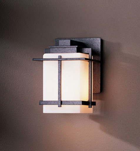 Tourou Small Outdoor Wall Sconce Modern Outdoor Wall Lights By Lightology