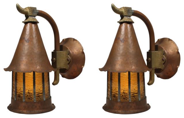 Antique Tudor Lighting Traditional Nashville By Preservation Station
