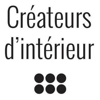 Cr ateurs d 39 int rieur toulouse bouloc fr 31620 for Createur interieur