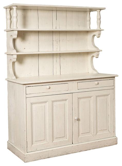 ... & Organization / Kitchen Storage & Organization / Pantry Cabinets