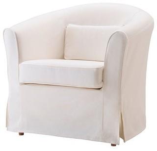 ektorp tullsta sessel ikea. Black Bedroom Furniture Sets. Home Design Ideas