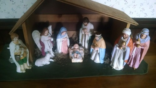 beaufiful home interiors nativity images modern homes interior