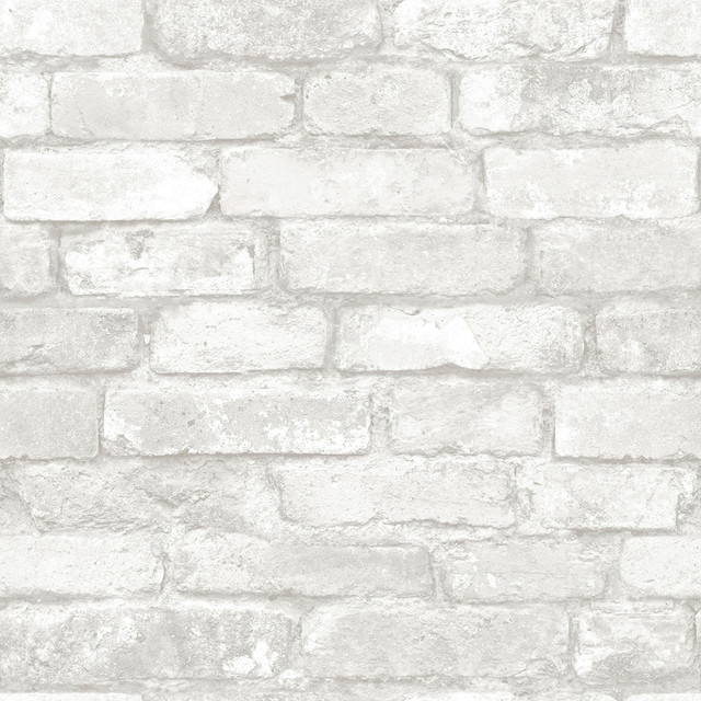 561331541037367104 likewise Brick Pattern Peel And Stick Wallpaper Gray And White 205x18 Roll Contemporary Wallpaper as well 1331022188 Gfr Foundation Repair together with Marvel Premium Italian Marble Look Porcelain Tiles Contemporary Wall And Floor Tile Auckland also Chimney. on landscape lighting brick
