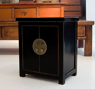 Asian Accent Table 39