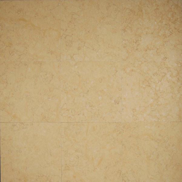 Limestone piastrelle da parete e per pavimenti altro - Piastrelle parete ...