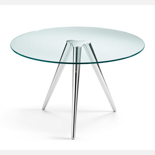 unity modern dining tables melbourne by