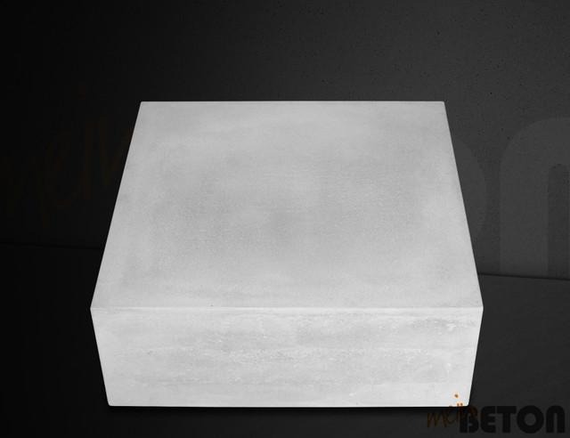 couchtische aus beton modern couchtische other metro. Black Bedroom Furniture Sets. Home Design Ideas