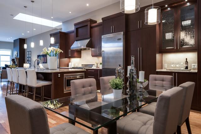 centre st se calgary ab calgary par dekora staging inc. Black Bedroom Furniture Sets. Home Design Ideas
