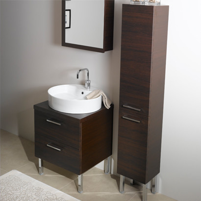 23 inch bathroom vanity set contemporary bathroom