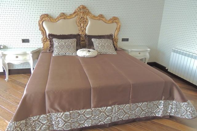 turkey. Black Bedroom Furniture Sets. Home Design Ideas
