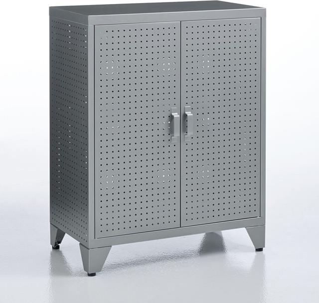armoire perfor e locker modern kleiderschr nke von. Black Bedroom Furniture Sets. Home Design Ideas