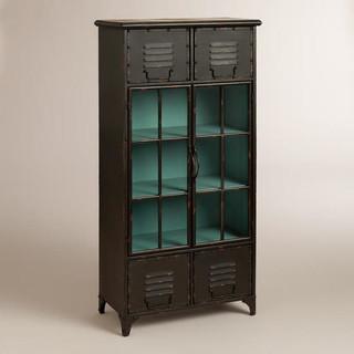 storage-cabinets.jpg