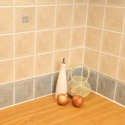 Buy wall and floor tiles