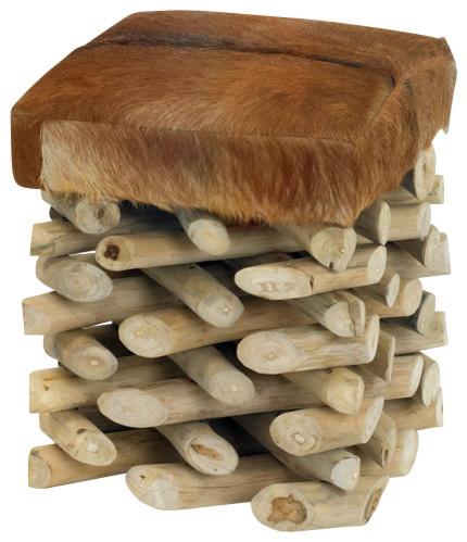 bar stools fantastic furniture 3