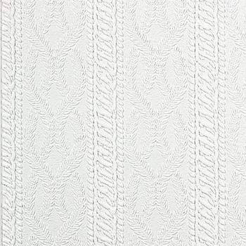 Textured Vinyl Embossed Wall Covering Greenwich contemporary-wallpaper