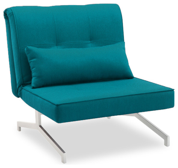 fauteuil lit 1 personne occasion. Black Bedroom Furniture Sets. Home Design Ideas