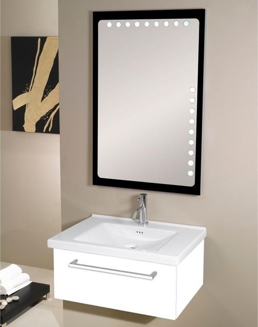 28 inch bathroom vanity set contemporary bathroom vanities and sink