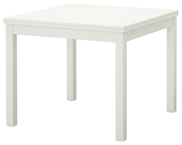 BJURSTA Modern Dining Tables by IKEA : modern dining tables from www.houzz.co.uk size 640 x 510 jpeg 22kB
