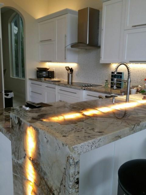delicatus white traditional kitchen countertops
