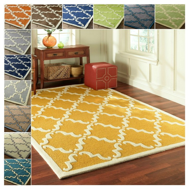 Commercial Rug Shampooers For Sale