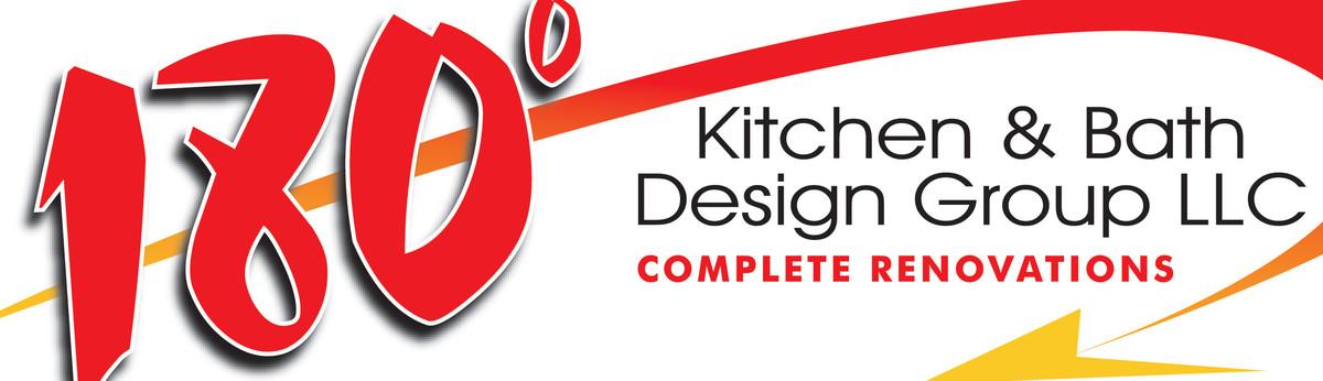 180 Kitchen Bath Design Group Jenks Ok Us 74037