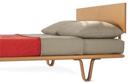 Bed By Modernica Case Study Beds Modern Platform Beds San Go
