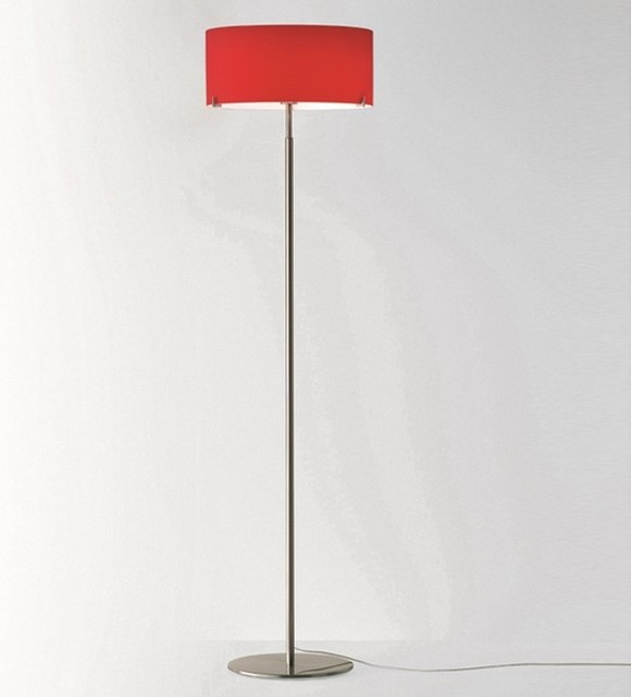 cpl f31 floor lamp modern floor lamps by olighting. Black Bedroom Furniture Sets. Home Design Ideas