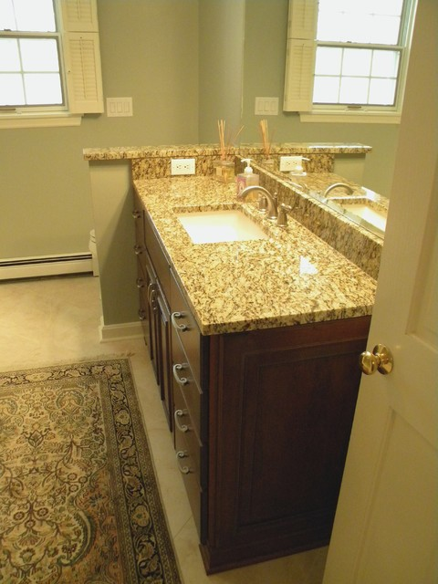 columbus ohio bath remodel 2
