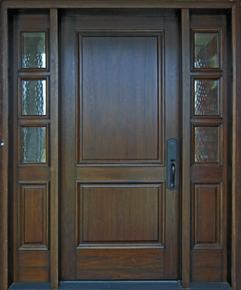 solid wood entrance doors collection traditional front doors