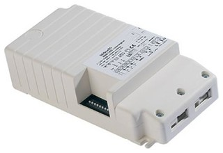 Collingwood 24v Colour Change Controller White