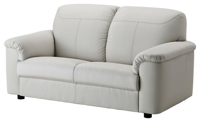 All Products / Living / Sofas & Sectionals / Love Seats