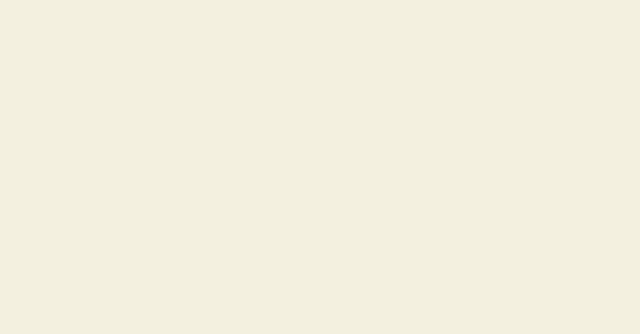 Ivory White 925 By Benjamin Moore Paint By Benjamin Moore