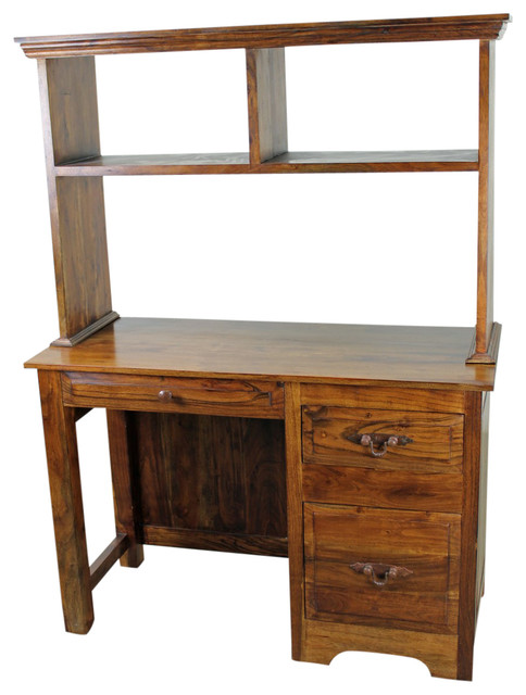Home Desks Hutches Student Desks Desk to