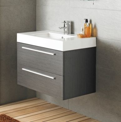 contemporary bathroom vanity units sink cabinets more info