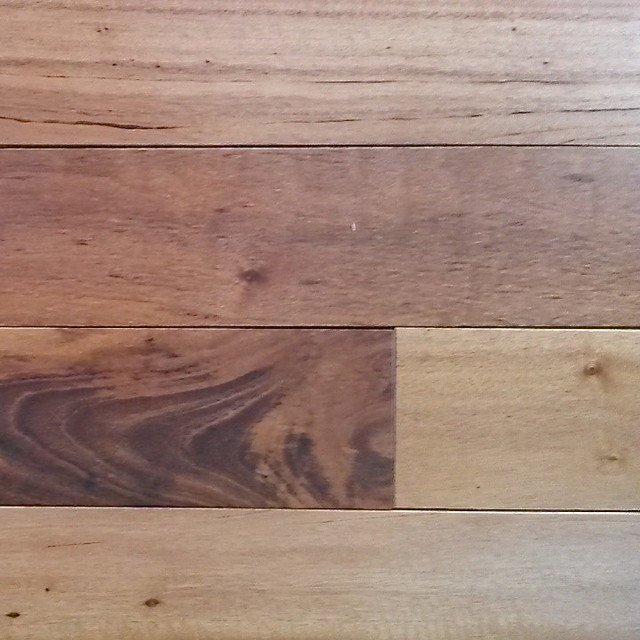 Torowood brazilian tigerwood koa contemporary hardwood for Tigerwood hardwood flooring