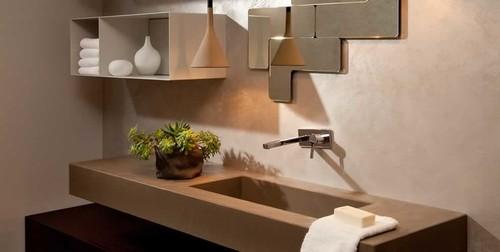 Rifare rivestimento bagno
