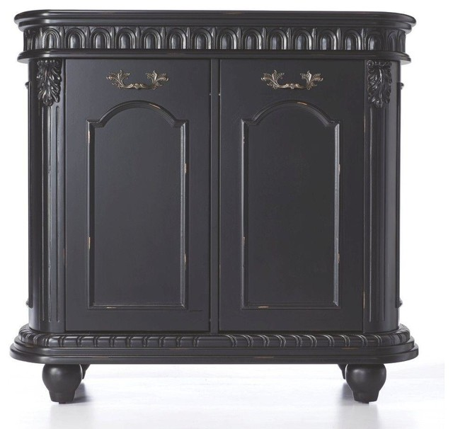 Home Decorators Collection Hampers 35 In W Kendall Double