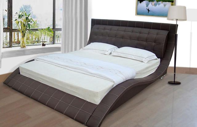 dimension sofa twin bed