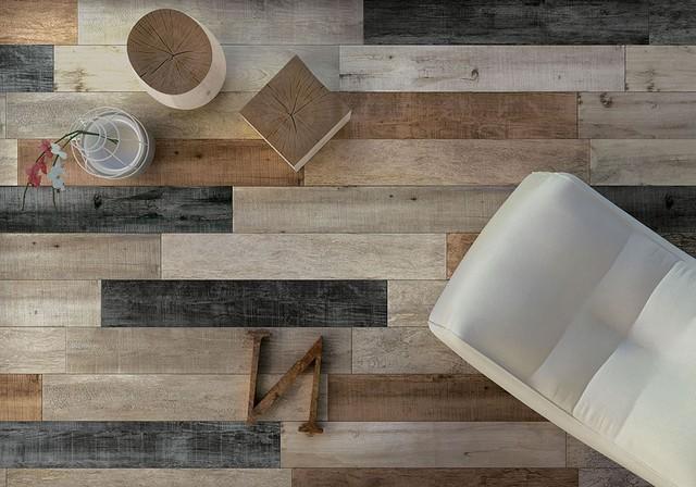 fliesen in holzoptik. Black Bedroom Furniture Sets. Home Design Ideas