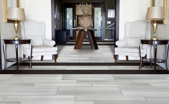 Emser Tile Modern Wall And Floor Tile San Francisco By