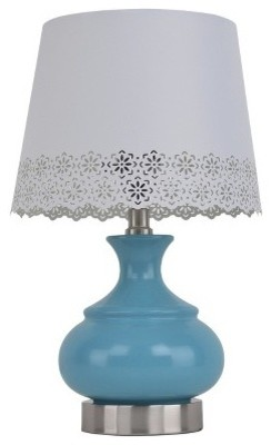 all products bedroom bedroom decor table lamps bedside lamps