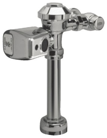 Commercial Toilet Parts : ... Products / Bathroom / Bathroom Fixture Parts / Bidet & Toilet Parts