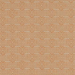 ariane contemporain tissu d 39 ameublement other metro par toiles de mayenne nantes. Black Bedroom Furniture Sets. Home Design Ideas