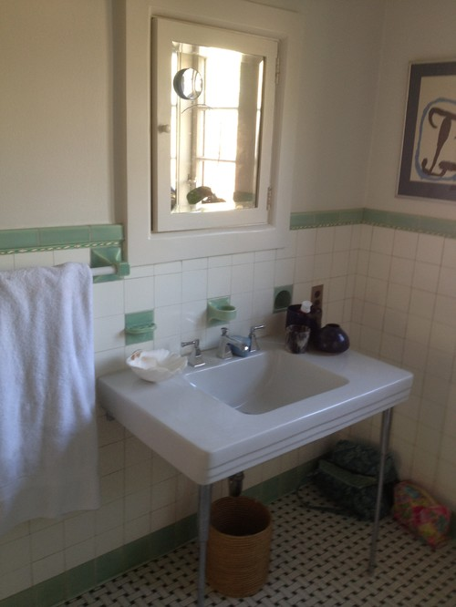 Room of the Day: Mission Hills Remodel