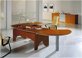 flora a modern executive office furniture