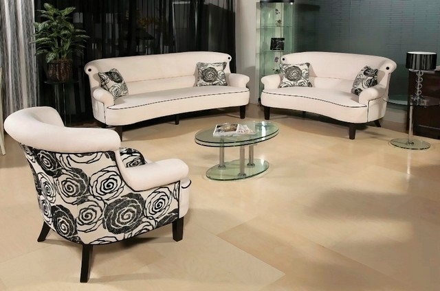 living rooms contemporary side tables and end tables
